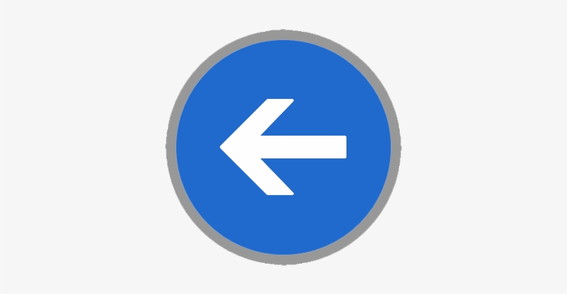 Back Button Png PNG Images.