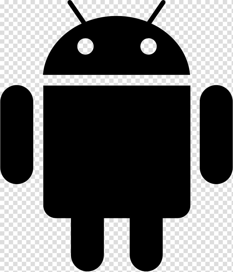 Android software development Computer Icons, android.