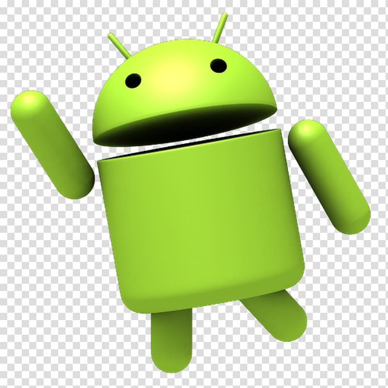 Android Handheld Devices Computer Icons Desktop , android.