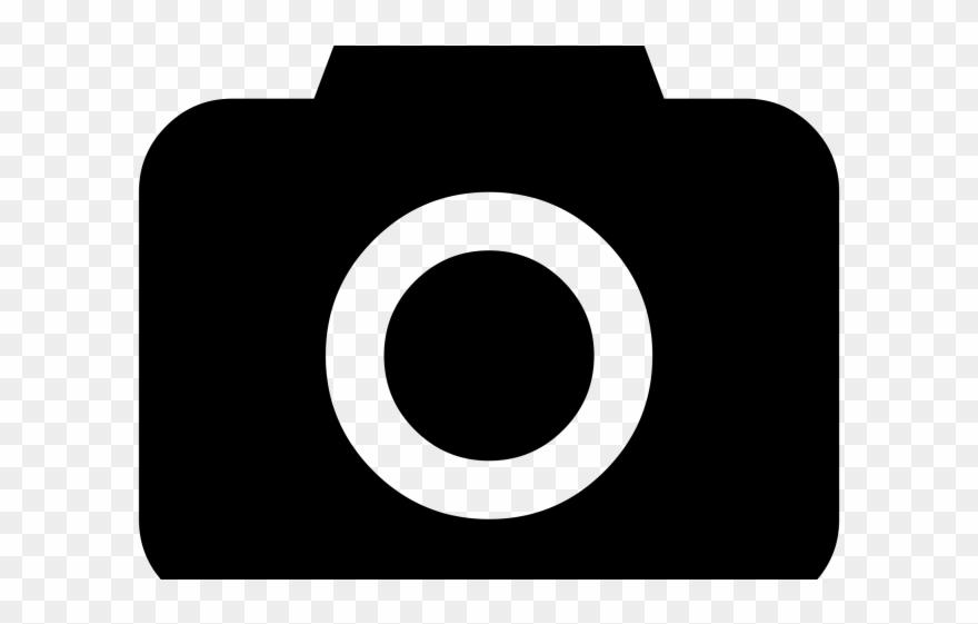 Oojs Ui Icon Camera.