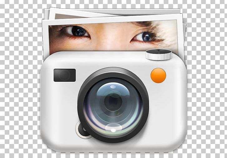 Camera Android Photography Editor PNG, Clipart, Android.