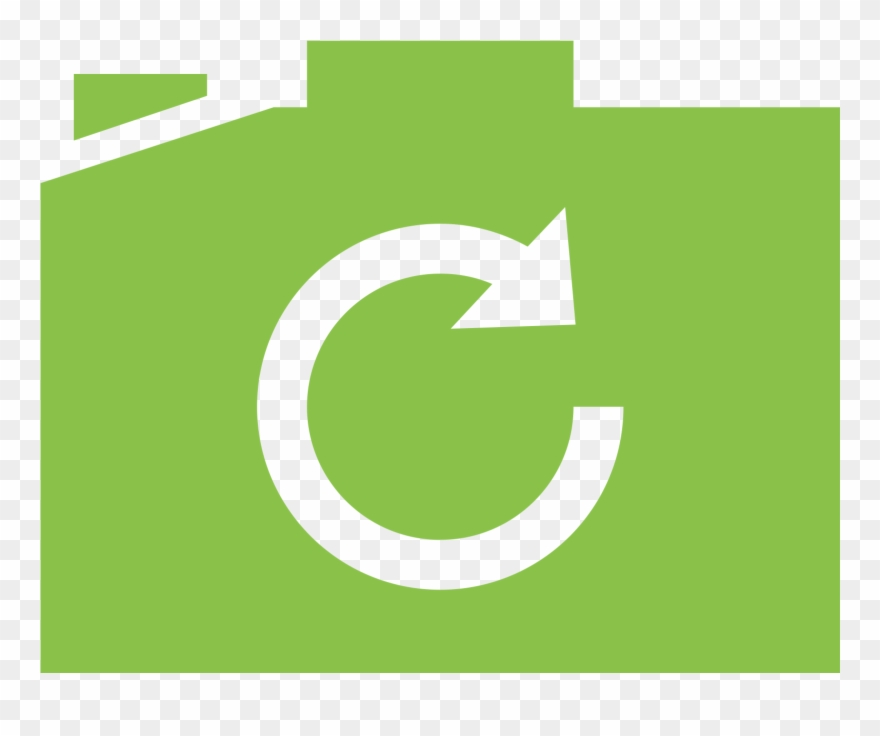 Android Camera Icon Png Download.