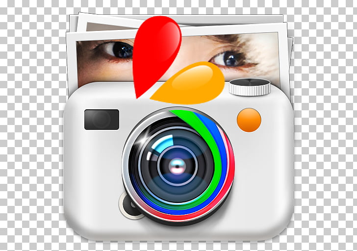 Android Photography Camera Aviary, android PNG clipart.