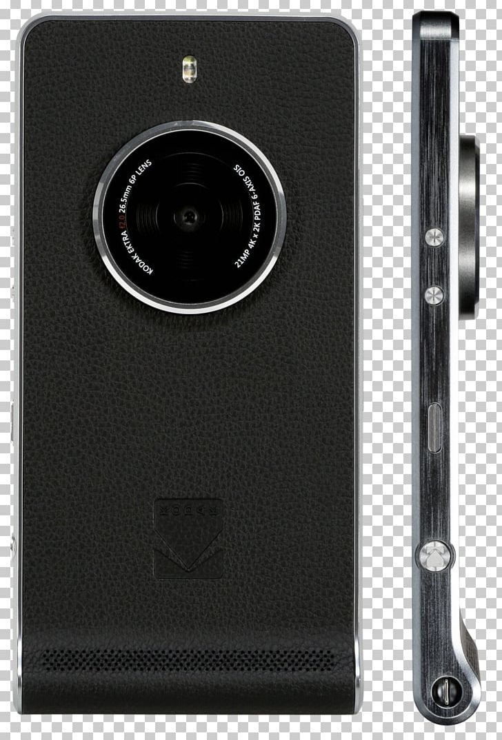 Kodak Ektra Android Camera 4G PNG, Clipart, Android, Camera.