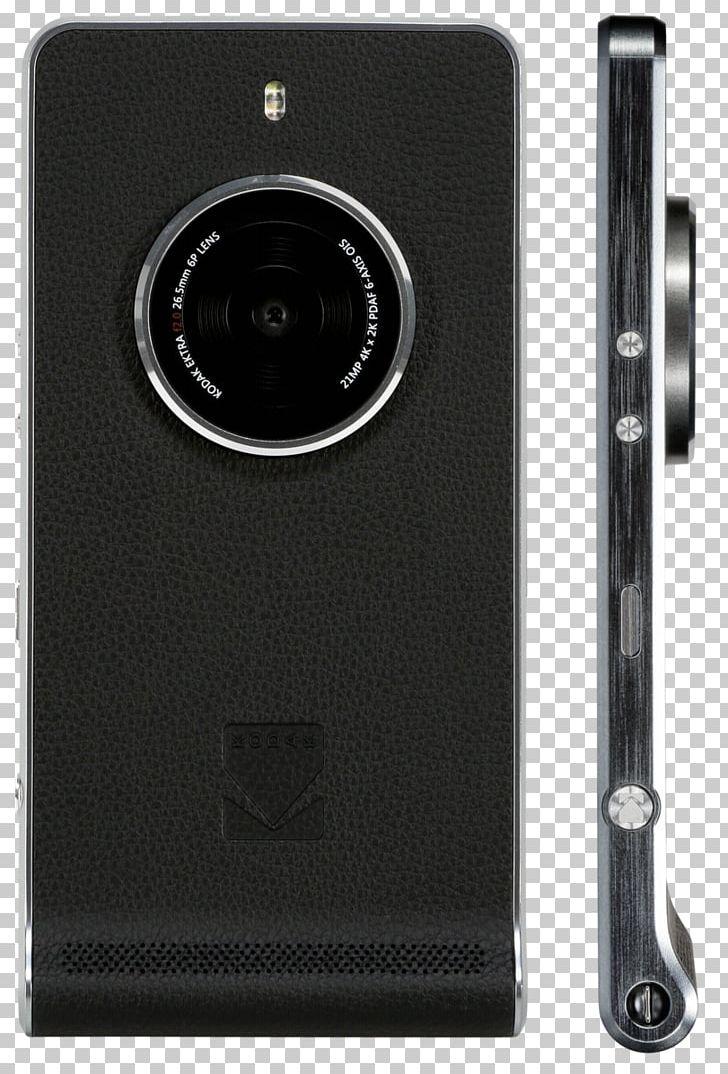 Kodak Ektra Android Camera 4G PNG, Clipart, Android, Camera.