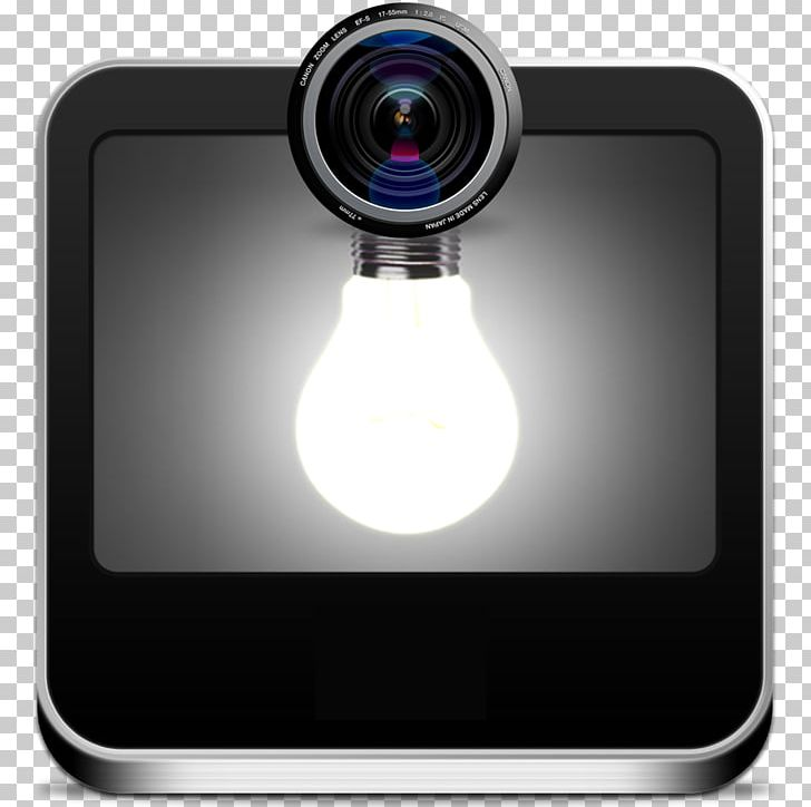 Camera Lens Selfie Android Camera Flashes PNG, Clipart.