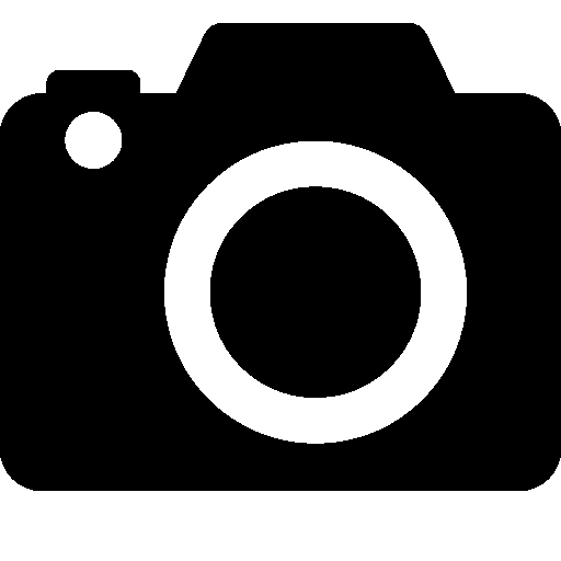 Android Camera Icon #429614.