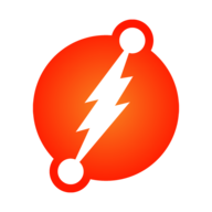 Directory /skins/Dgraph/assets/images/favicons.