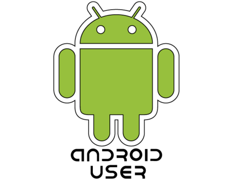 Android Clipart.
