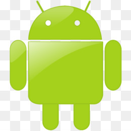 Android Software Development PNG and Android Software.