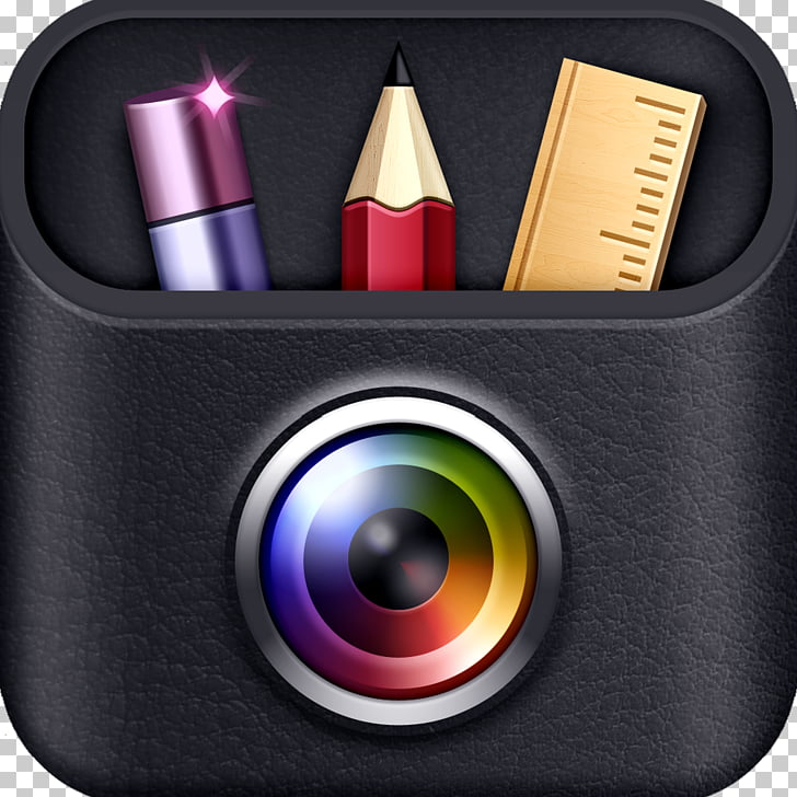 Editor editing, android PNG clipart.