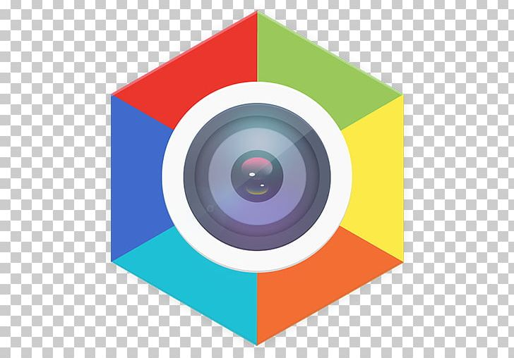 Editor Photography Android Editing PNG, Clipart, Android.