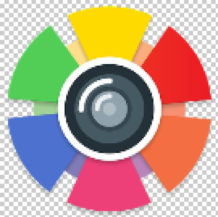 Editor Link Free Editing Android PNG, Clipart, Android, Apk.