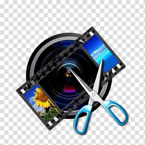 Video editing Video editor Film editing Android, android.
