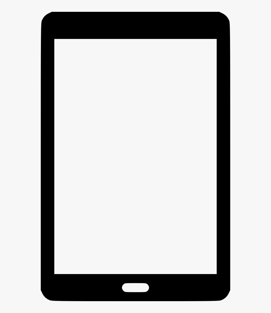 Android Clipart Android Tablet.