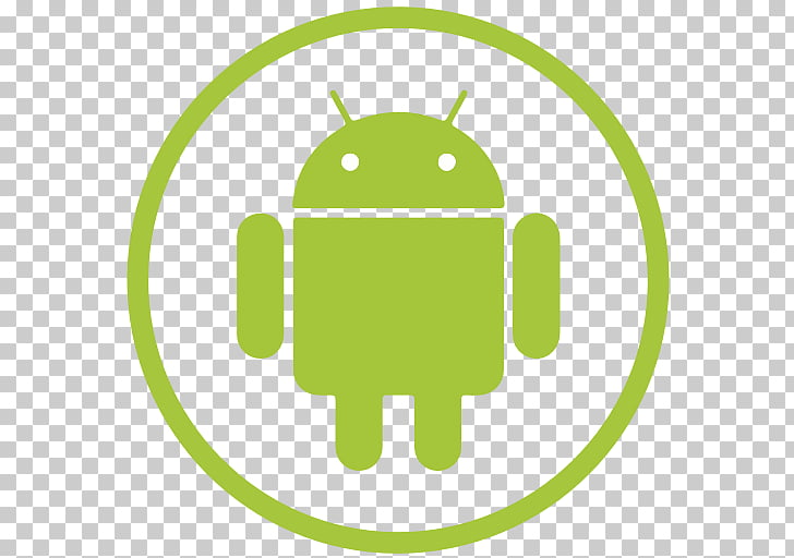 Android software development App Inventor for Android.