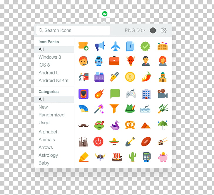 Computer Icons Android Material Design, city life PNG.