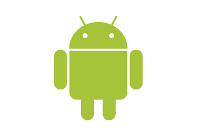 How to Update the Launcher Icon for Your Android App.