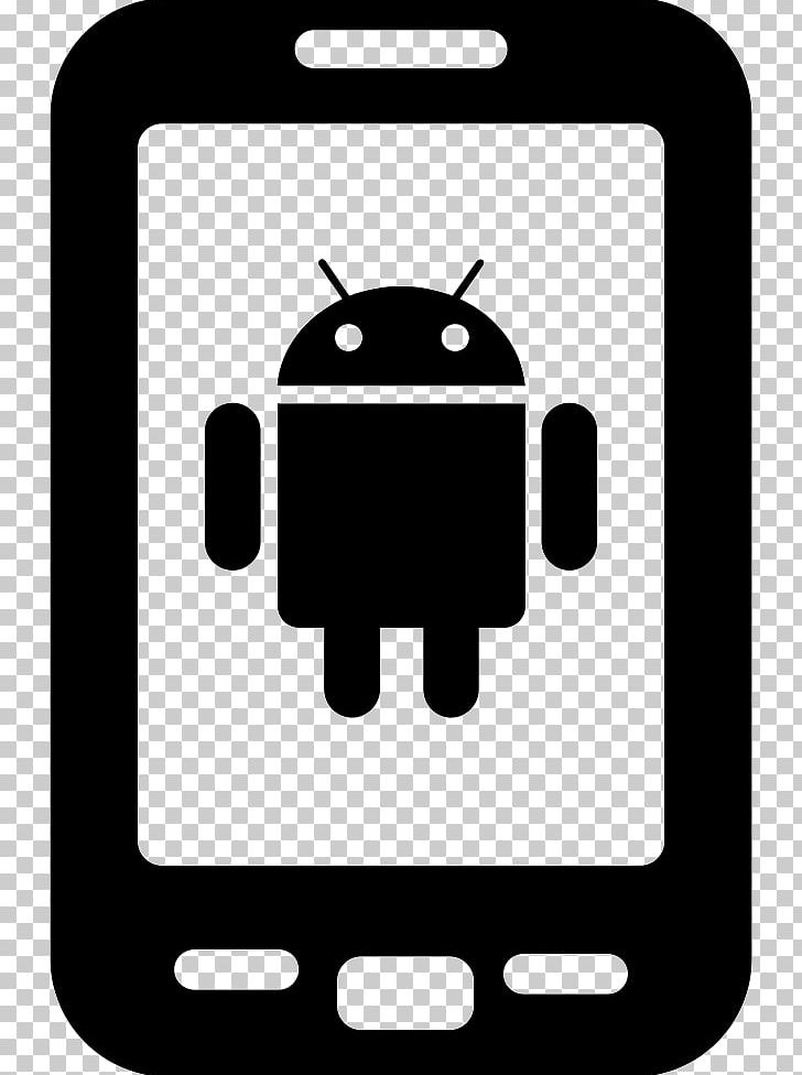 Computer Icons Android Mobile App Development PNG, Clipart, Android.