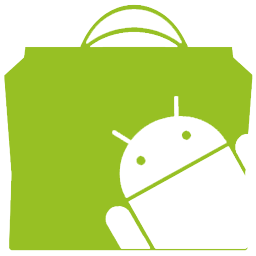 Download Free Android Clipart ICON favicon.