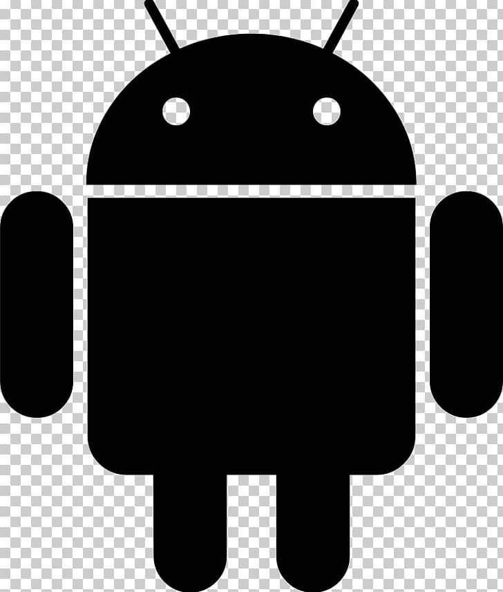Computer Icons Android Logo PNG, Clipart, Android, Android Icon.