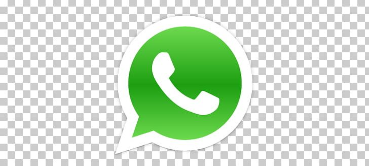 WhatsApp Android Computer Icons IPhone PNG, Clipart, Android.
