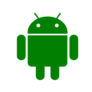 Android clipart, cliparts of Android free download (wmf, eps.