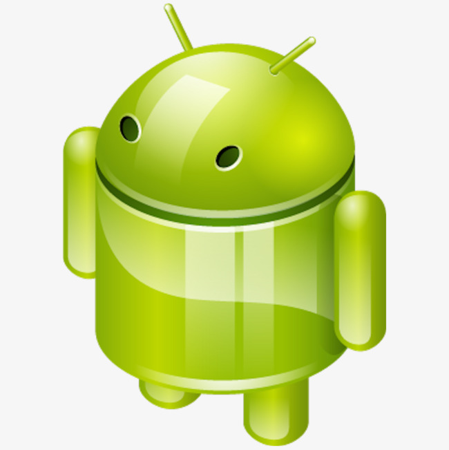 Android clipart 4 » Clipart Station.