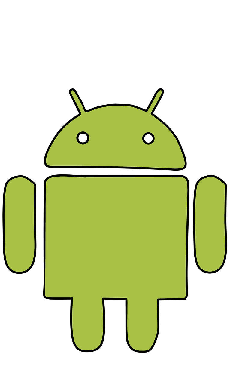 Android icon,clipart,vector,android,system.