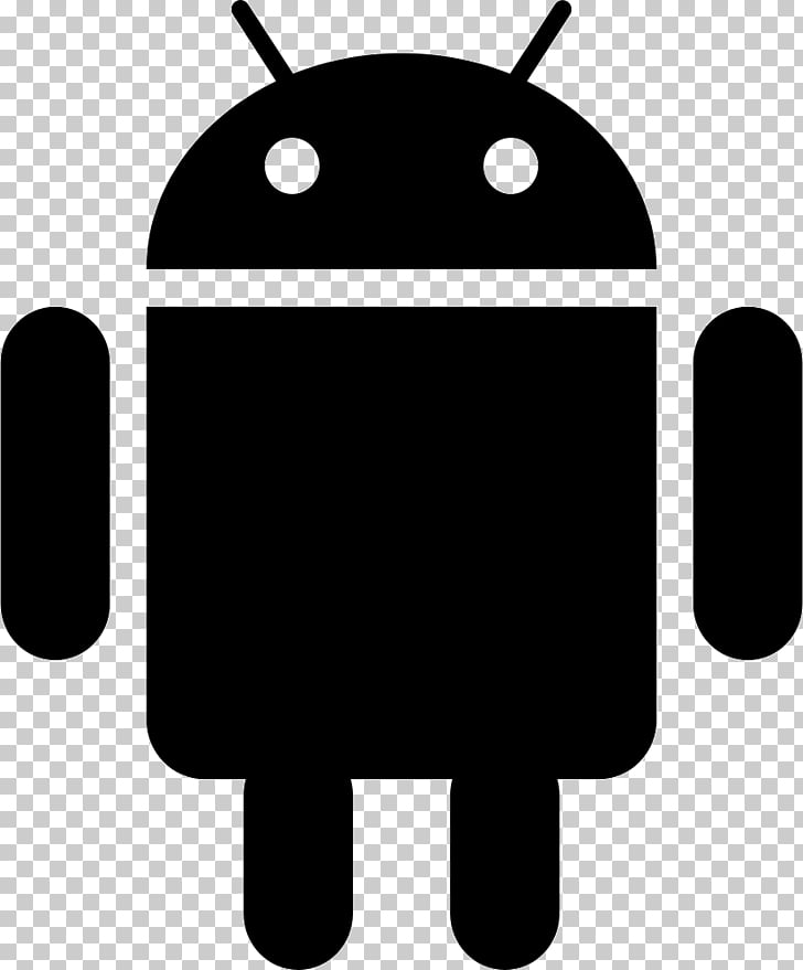 Android Computer Icons, android PNG clipart.