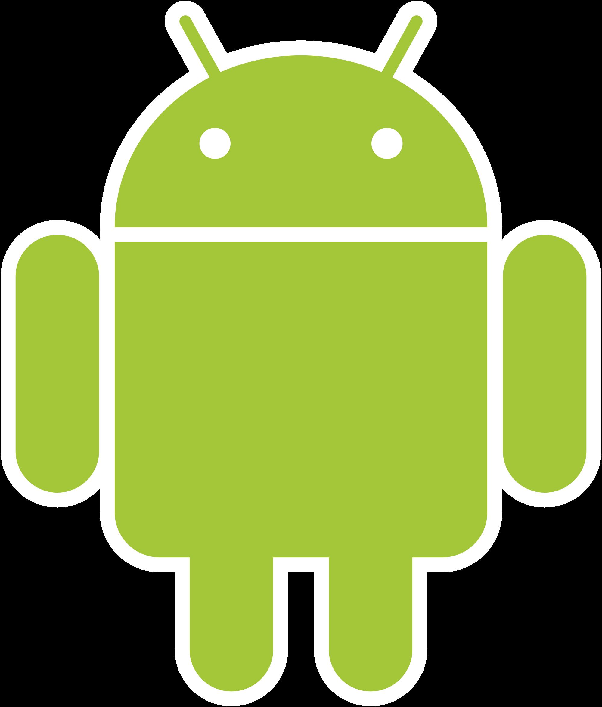 Phone clipart phone android, Phone phone android Transparent.