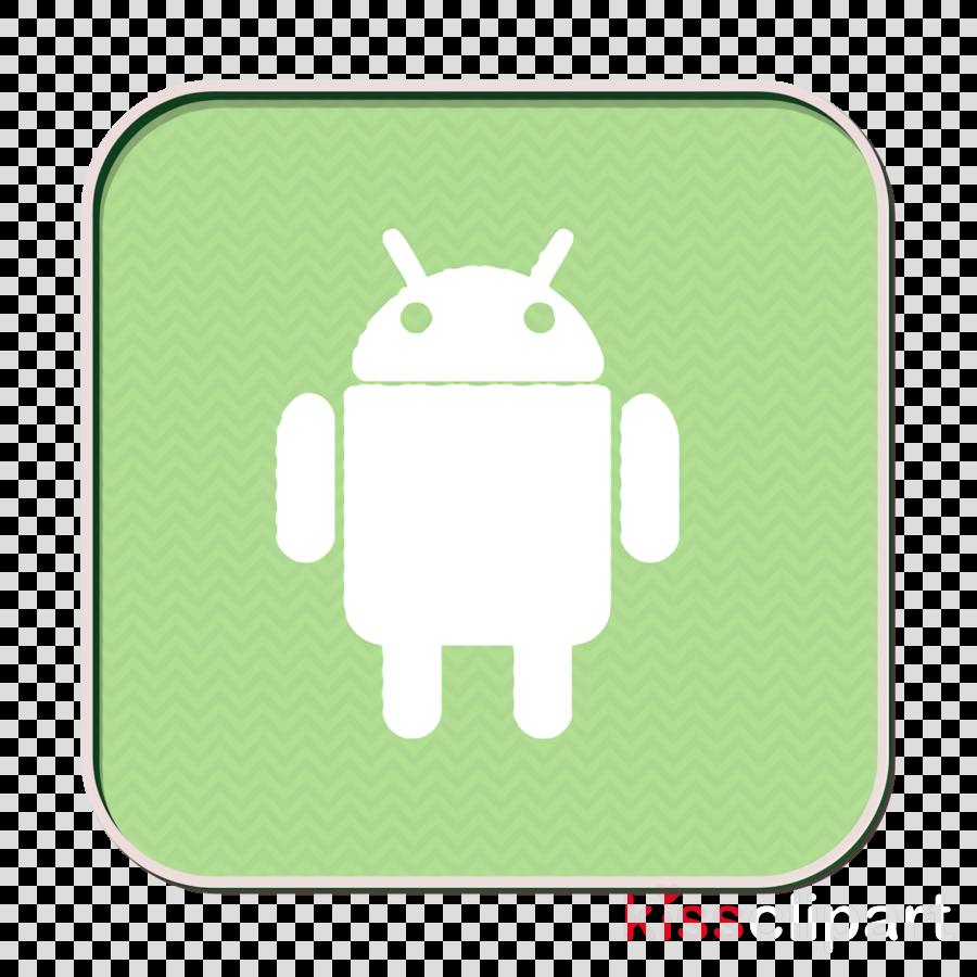 android icon logo icon logotype icon clipart.