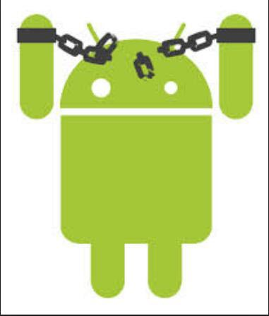 How to Root Android Phone and Tablet.
