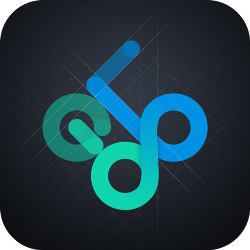 Amazon.com: Logo Maker & Logo Creator: Appstore for Android.