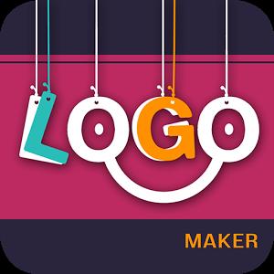 Logo Generator & Logo Maker.