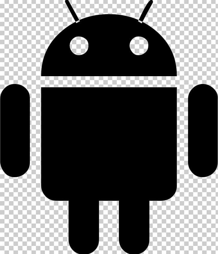 Android Portable Network Graphics Computer Icons.