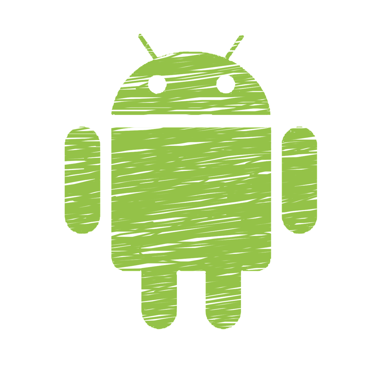 Icon,transparent,android,android icon,phone.
