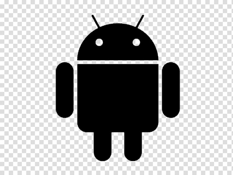 Android software development Computer Icons Mobile app.