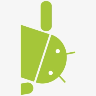 Android , Transparent Cartoon, Free Cliparts & Silhouettes.