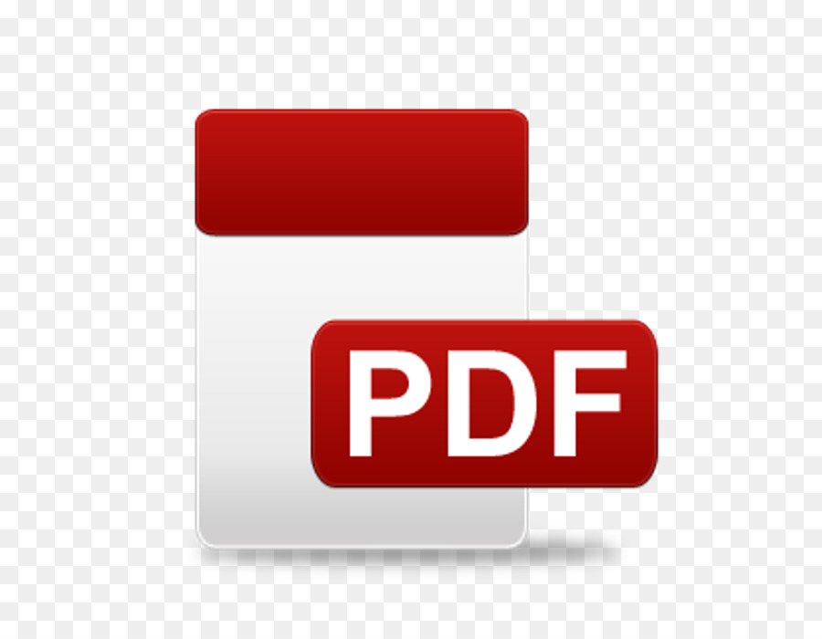 PDF Android File viewer Adobe Reader.