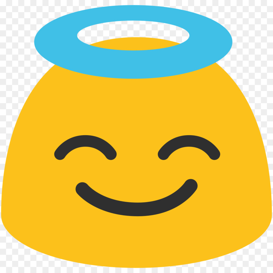 Android Emoji clipart.