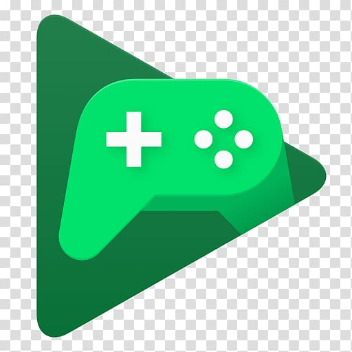 Google Play Games Android, play games transparent background.