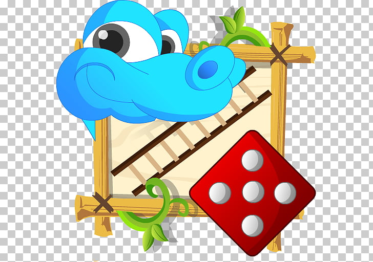 Snakes and Ladders بازی مار و پله Android Game C++, android.