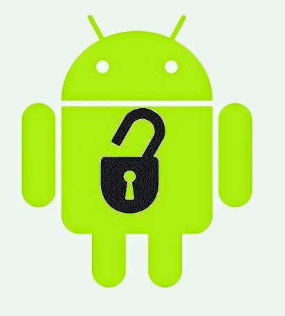 How To Crack The Android Gesture Pattern Lock ~ Linux.