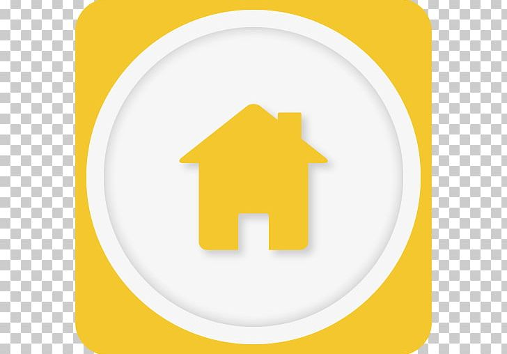 Area Symbol Circle Yellow PNG, Clipart, Android, Android.