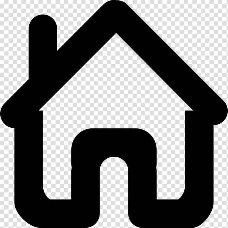 House Button Computer Icons Home Encapsulated PostScript.