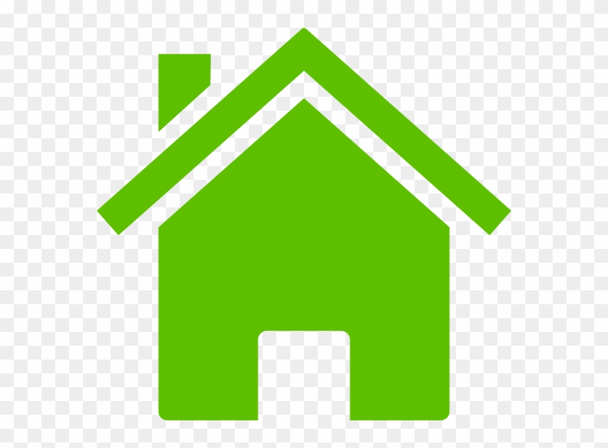 Home Icon Android Png Clipart (#303153).