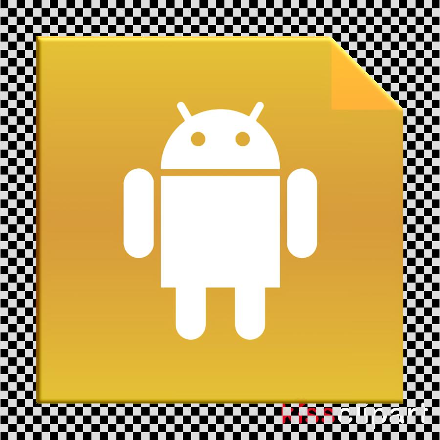 android icon brand icon logo icon clipart.