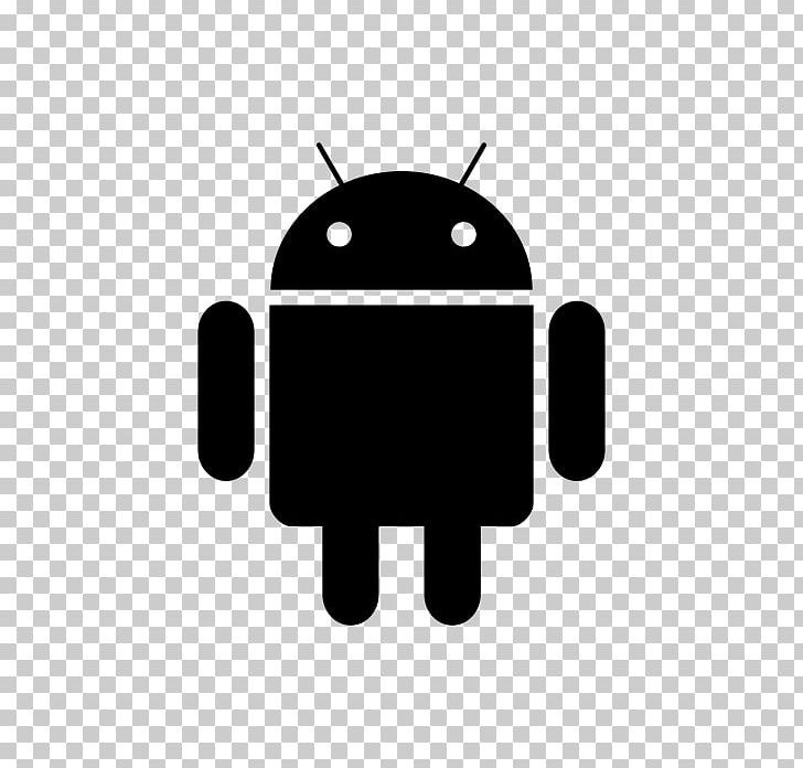 Computer Icons Android Icon Design PNG, Clipart, Android.