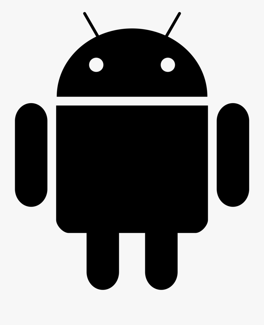 Clipart Library Android Os Icon Free Download Png And.